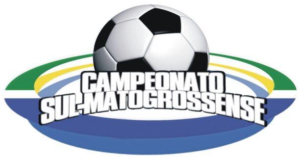Promotores do MP e FFMS definem regras de segurança para Campeonato Estadual