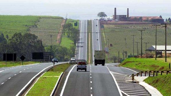 Leilões de privatização resultarão em investimentos de R$ 80,3 bilhões