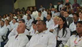 Ministério publica penalidades para ausência injustificada no Mais Médicos