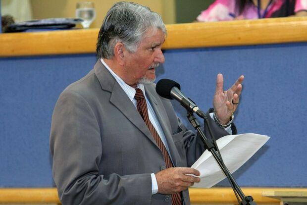 Zeca acusa André de manipular CPI contra Bernal