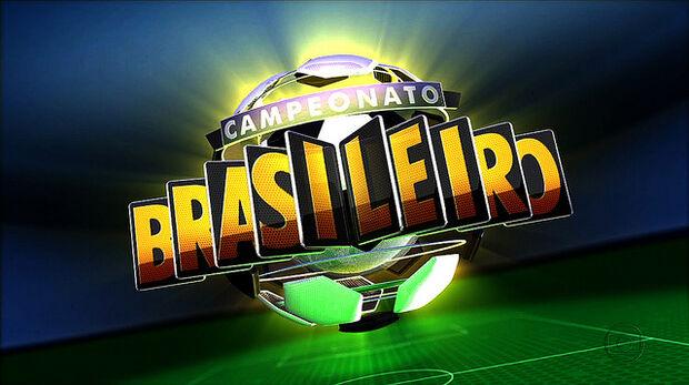 Confira os jogos de hoje da 34ª rodada do Campeonato Brasileiro