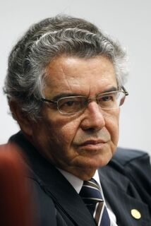 Presidente do TSE lamenta aprovação tardia da Minirreforma
