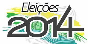 Justiça Eleitoral alerta para fim do prazo para transferência e emissão do título de eleitor