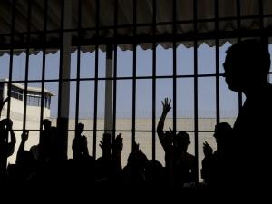 Justiça determina construção de presídios no Maranhão em 60 dias