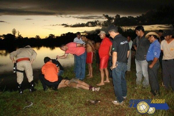 Jovens identificados como mortos em Dourados aparecem vivos