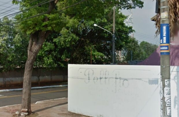 Rapaz sofre sequestro relâmpago na Capital