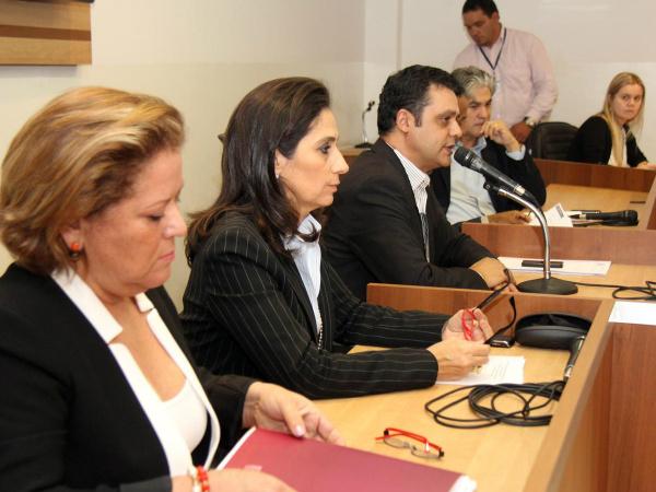 MPF aciona reitora da UFMS por improbidade administrativa