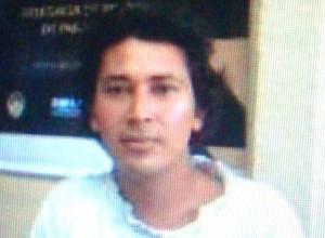 Polícia investiga paradeiro do assassino do policial na Fronteira