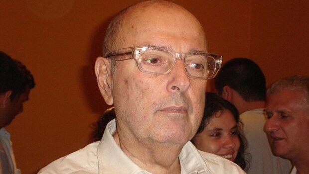 Cineasta Hector Babenco morre aos 70 anos e corpo será velado em SP