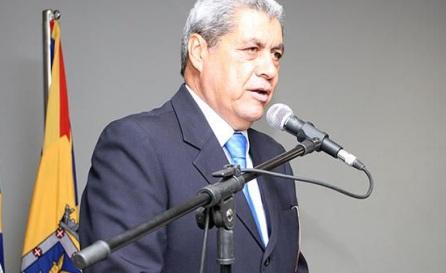Governador do Estado ressalta o desempenho na resolução dos conflitos de terras indígenas