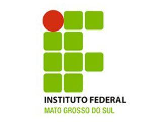 Prazo para inscrições em cursos técnicos oferecidos pelo IFMS termina na quinta-feira