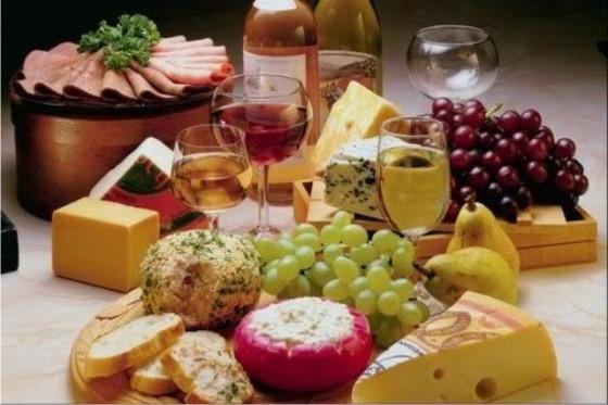 Consumo nacional de alimentos e bebidas aumentou nos últimos cinco anos, aponta IBGE