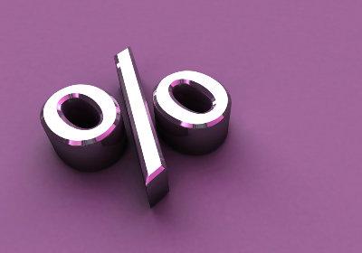 IGP-10 cai e inflação foi 0,44% nos dez dias de novembro