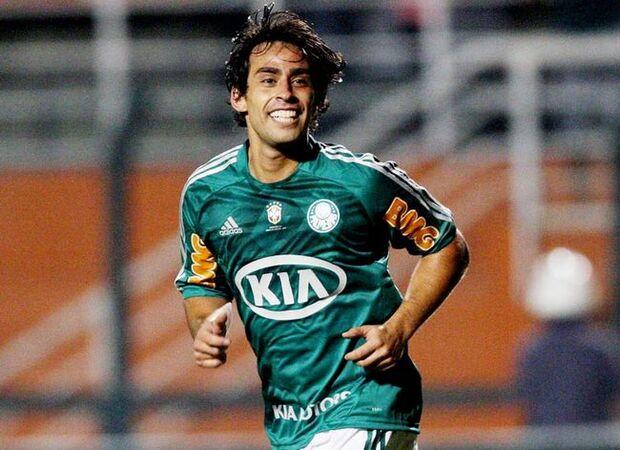 Palmeiras poderá conquistar a Série B em solo campo-grandense