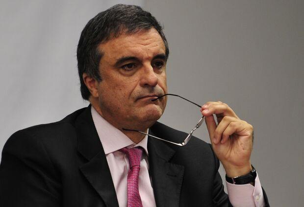 Ministro da Justiça é convocado a prestar esclarecimentos sobre demarcação de terras