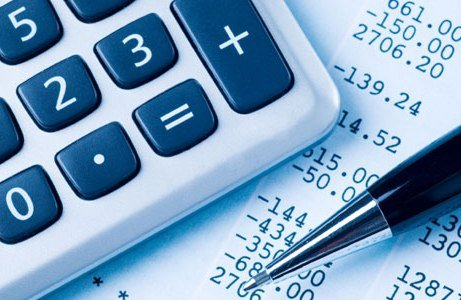 Relatório preliminar do orçamento de 2014 deu entrada na Câmara dos Deputados
