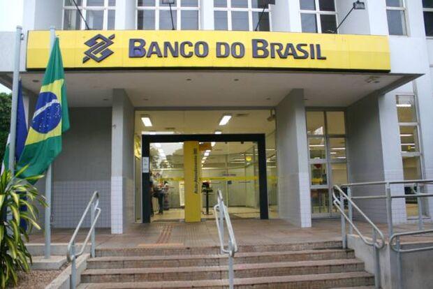 Inscrições para concurso do Banco do Brasil permanecem abertas até dia 7