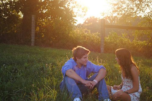 No Dia do Adulto, sul-mato-grossenses discutem se idade é sinônimo de maturidade