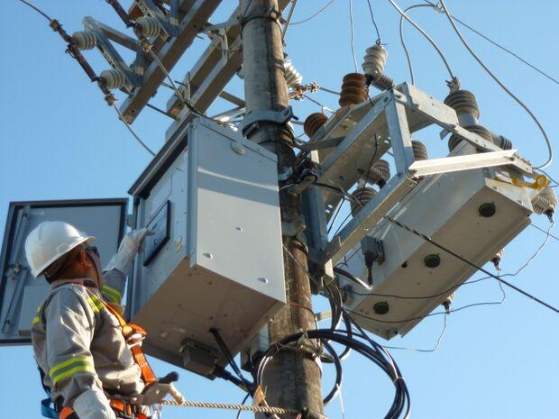 Governo Federal tenta conter aumento nas tarifas de energia em 2014