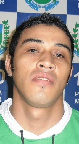 Em briga de conveniência, jovem morre após ser baleado dez vezes
