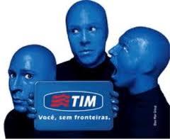 Justiça de SP condena operadora de celular TIM a pagar indenização de R$ 5 milhões