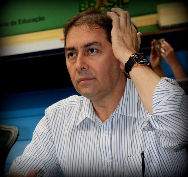 Dia D: Câmara vota abertura da CPI contra Bernal