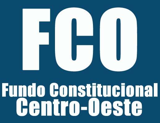 Governo federal anuncia liberação de R$ 1,4 bilhão para investimentos no Centro-Oeste