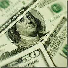 Mercado Financeiro registra queda na Bolsa  e dólar comercial valendo R$ 2,18