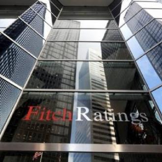 Economia norte-americana corre risco de sofrer rebaixamento na classificação de risco