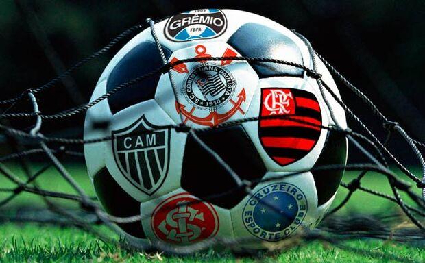 Justiça determina que Flamengo reduza preço de ingressos da final da Copa do Brasil