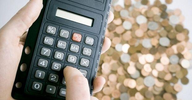 Programa Fique em Dia 2013: Contribuinte terá descontos para quitar débitos