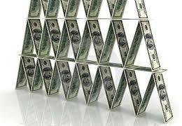 Câmara Federal discute na terça-feira sobre pirâmide financeira