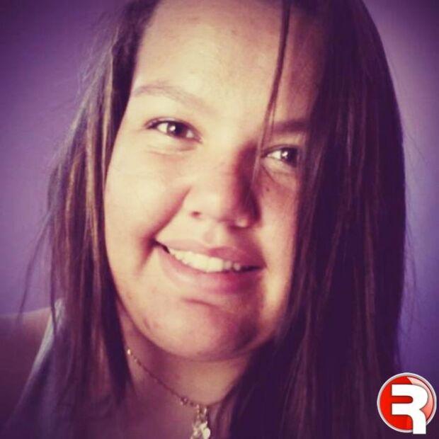 Jovem de 17 anos morre vítima de infarto fulminante em Sidrolândia