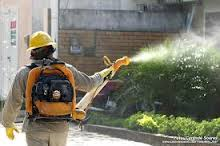 Prefeitura realiza carreata nos bairros para combater Dengue