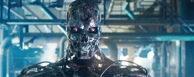 Atriz é confirmada na nova versão de O Exterminador do Futuro
