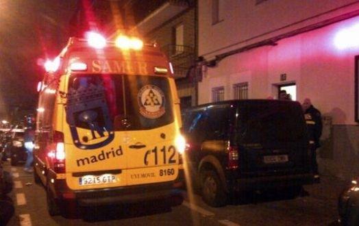 Jovem sul-mato-grossense é encontrada morta na Espanha