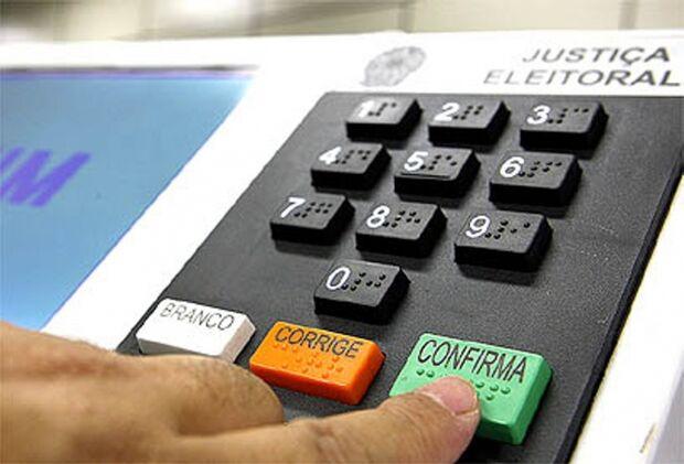 Convenções partidárias começam em junho, PMDB e PT já tem nomes pré definidos