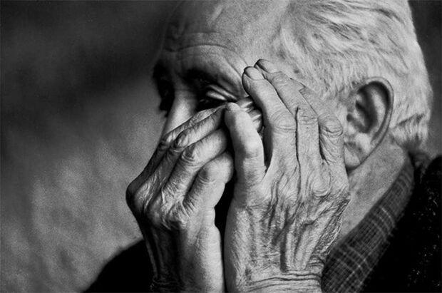 Idoso de 80 anos perde a visão, depois de ser espancado em alojamento de Três Lagoas