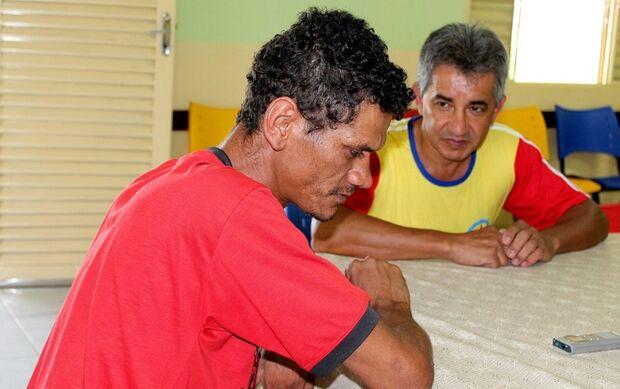 Entidade luta para combater  vício a drogas e álcool no Nova Lima