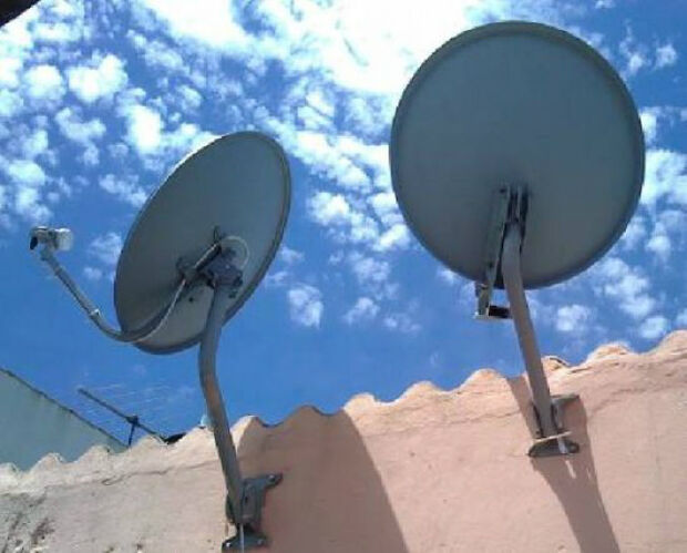 Projeto quer tornar crime interceptação ilegal de TV por assinatura