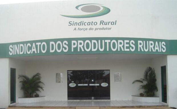 Sindicato Rural de Cuiabá doa recursos de indenização pagos pela Monsanto a entidades assistenciais