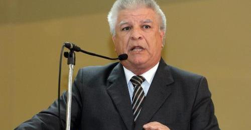 Comissão deve decidir sobre a cassação de Bernal antes do fim do ano