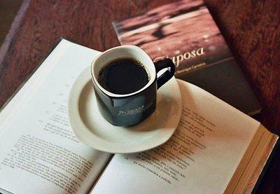 Café Literário do Sesc Horto recebe Rosemari Gindri