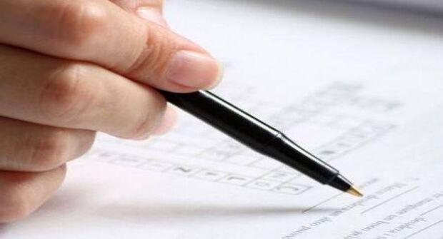 Lista de aprovados  em exame psicotécnico da Agepen está disponível