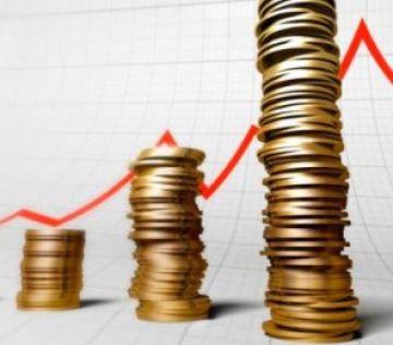 Atividade econômica cresce 0,08% em agosto, informa Banco Central