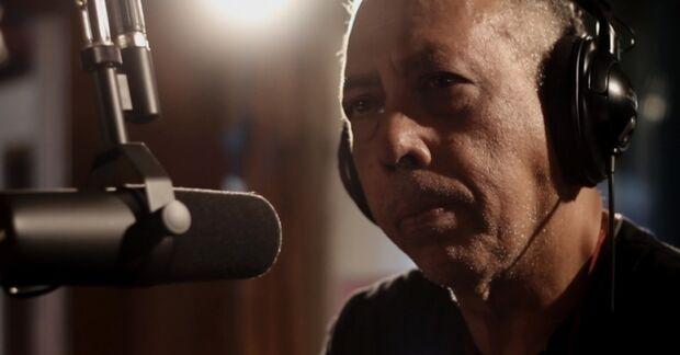 Sesc Horto exibe documentário musical de Jards Macalé