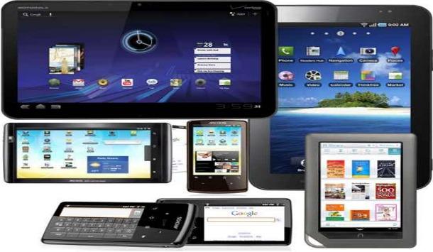 Governo disponibiliza tablets na lista do programa Minha Casa Melhor