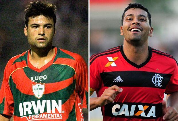 STJD julga caso que pode 'virar a mesa' do Campeonato Brasileiro