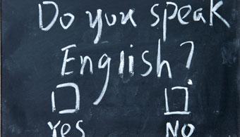Inscrições para cursos do Inglês Sem Fronteiras terminam hoje