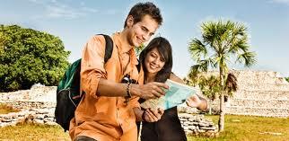 Manuais de turismo na internet incentivam brasileiros a viajar pelo Brasil